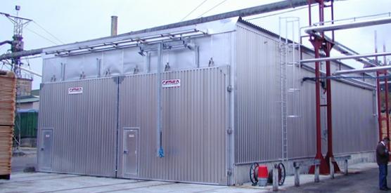 sechoir-double-ventilation-photo