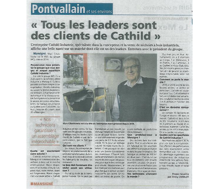 clients-cathild-leaders-une