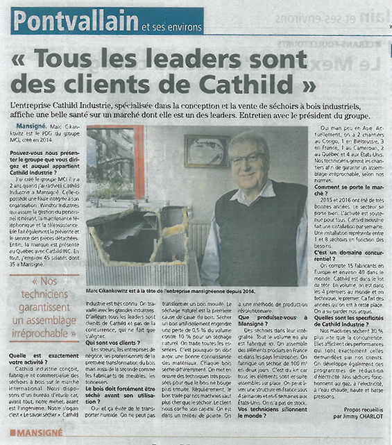 clients-cathild-leaders