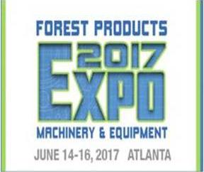 Rendez-vous à Atlanta en Juin 2017!
