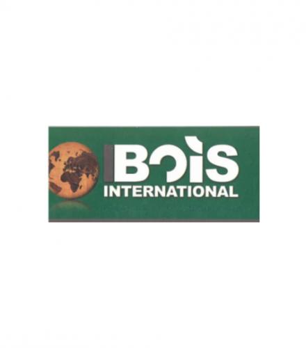 «L'essentiel est invisible dans un séchoir» – Cathild mis à l'honneur dans «Le Bois International» (Juillet 2017)