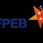 68ème congrès mondial FEFPEB à Maastricht