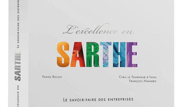 «L'excellence en Sarthe»