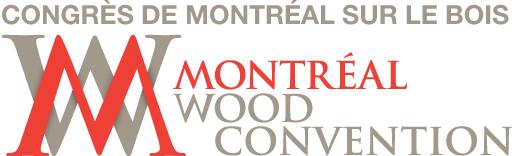 Congrès de Montréal sur le bois 2018