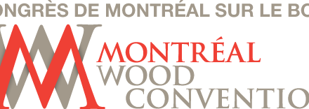 Montréal wood convention 2018