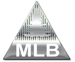79th MLB AGM – Charlottetown, PE