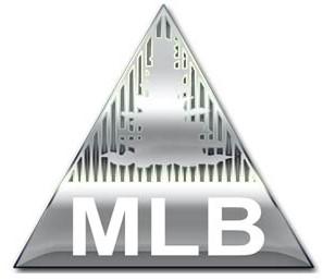 79th MLB AGM – Charlottetown, PE