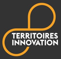 CATHILD LAUREAT 72 DES TROPHEES TERRITOIRES INNOVATION PAYS DE LA LOIRE