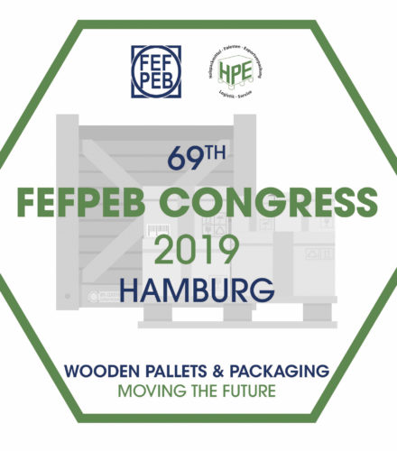 Prochainement : 2019 International FEFPEB Congress Hamburg