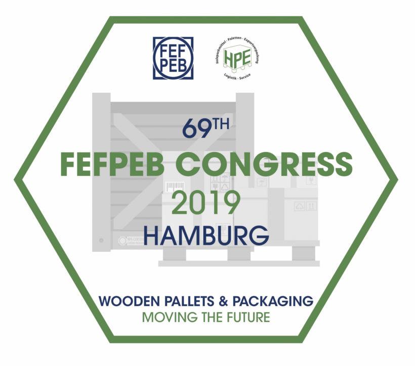 FEFPEB_Logo_web